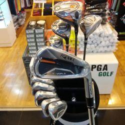 Bộ Gậy Golf Honma TourWorld TW747P giá sỉ