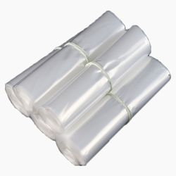 Công ty sản xuất bao bì nhựa tại bình phước giá sỉ