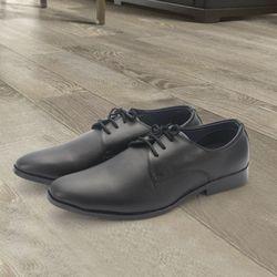 Giày Tây Nam G333 Sỉ Giá Rẻ giá sỉ