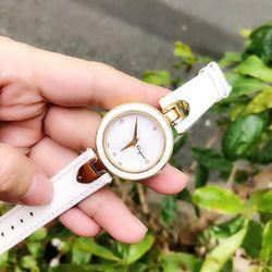 đồng hồ fa trắng giá sỉ, giá bán buôn