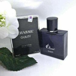 Nước hoa nam Charme Guilty 50ml giá sỉ