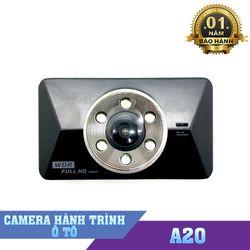 Camera Hành Trình Ô Tô A20 Full 1080 HD giá sỉ