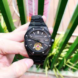 đồng hồ ap chạy cơ cao cấp giá sỉ, giá bán buôn