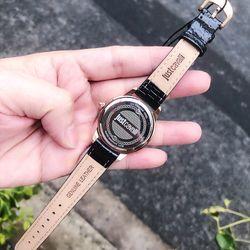 đồng hồ just cao cấp full box giá sỉ, giá bán buôn