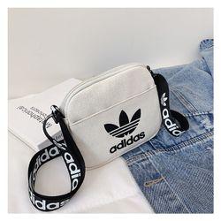 Túi đeo chéo Adidas AD4 Heri mini 3 màu giá sỉ, giá bán buôn