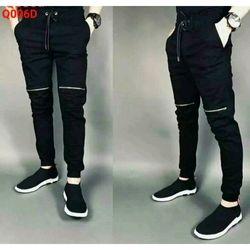 quần kaki 1 khóa gối giá sỉ