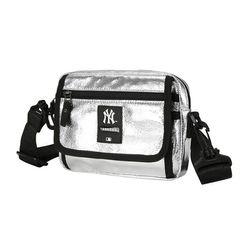 Túi đeo chéo Nữ Yankees de Sliver NY1 4 Ngăn chứa siêu rộng giá sỉ