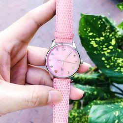 đồng hồ gu hồng cao cấp giá sỉ