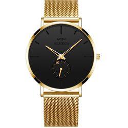 Đồng hồ nam Olmeca 901-04 giá sỉ
