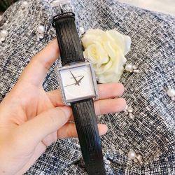 đồng hồ mkvha giá sỉ, giá bán buôn