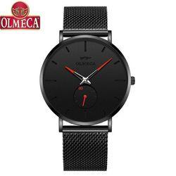 Đồng hồ nam Olmeca 901-01 giá sỉ