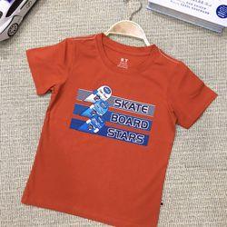 Xưởng May Mặc Hàng Lisa Kids giá sỉ, giá bán buôn