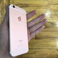 iphone 6s Quốc tế 64gb giá sỉ