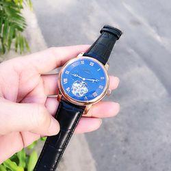 đồng hồ cơ ptekphi giá sỉ, giá bán buôn