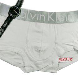 Quần lót nam Boxer Ck cotton giá sỉ, giá bán buôn