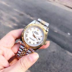 đồng hồ rl chạy cơ demi giá sỉ, giá bán buôn
