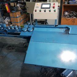 Máy bẻ đai sắt tự động ngành xây dựng giá sỉ