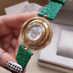 đồng hồ vs xoay cao cấp giá sỉ, giá bán buôn