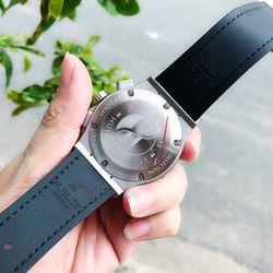 đồng hồ hlt cao cấp x giá sỉ, giá bán buôn