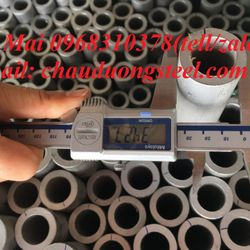 Chuyên cung cấp ống inoxgiá trực tiếp từ nhà máyđầy đủ CO CQ giá sỉ