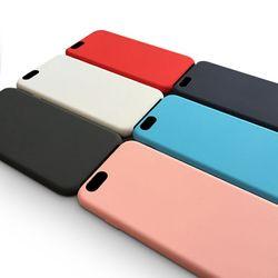 Ốp Vucase chống bẩn iPhone 6G / 6sPlus / 78G / 78Plus / X / XSMax