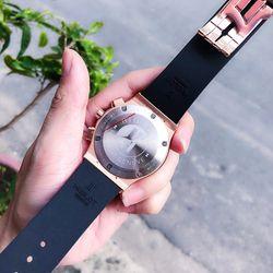 đồng hồ hlt dh giá sỉ, giá bán buôn