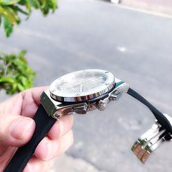 đồng hồ hlot cao cấp đen giá sỉ, giá bán buôn