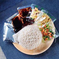 Miến Trùng Khánh