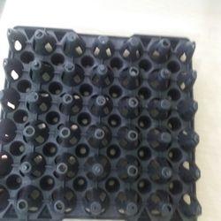 Chuyên sản xuất và phân phối vỉ nhựa đựng trứng Phú Hòa An giá tốt giá sỉ, giá bán buôn