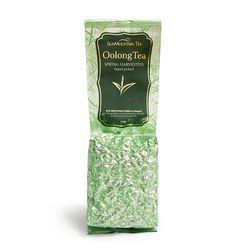 Trà Oolong Thúy Ngọc nhãn xanh Gói 250g - Viên Ngọc Xanh Trà Bảo Lộc giá sỉ