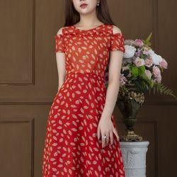 Đầm váy váy xinh công sở full màu s m l giá sỉ