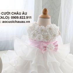 DAM CONG CHUA REN BONG CUON giá sỉ