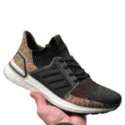 giày thể thao UB 50 2019 giá sỉ
