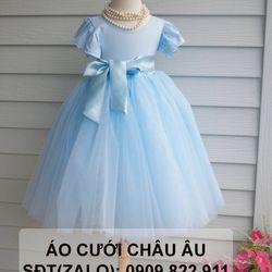 DAM CONG CHUA DEP XINH giá sỉ