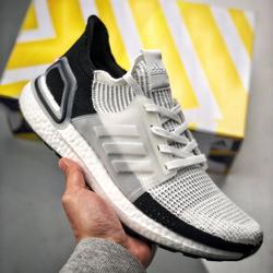 giày thể thao UB 50 2019 cao cấp giá sỉ, giá bán buôn