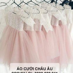 DAM CONG CHUA CHAU AU giá sỉ