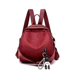 Túi khoác cho nữ giá sỉ