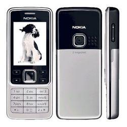 Điện thoại Nokia 6300 ZIN giá sỉ, giá bán buôn