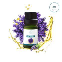 Tinh dầu Oải Hương Lavender giá sỉ
