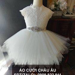 DAM CONG CHUA CAO CAPSIEU XINH giá sỉ