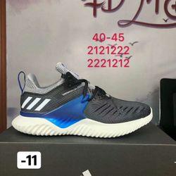 giày thể thao ALP cao cấp giá sỉ, giá bán buôn