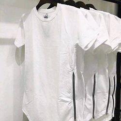 Áo zipper giá sỉ