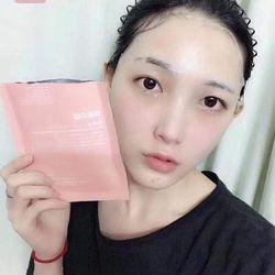 Mặt nạ nhau thai Nhật Bản
