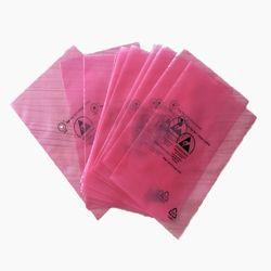 Công ty sản xuất bao bì nhựa giá rẻ tại tây ninh giá sỉ