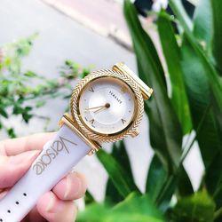 đồng hồ vsm cao cấp giá sỉ, giá bán buôn