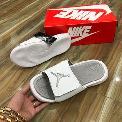 Giày dép quảng châu chất cực đẹp sỉ giá gốc xưởng giá sỉ