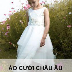 DAM CONG CHUA 3 TANG giá sỉ