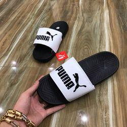 Giày dép quảng châu sỉ giá đẹp nhất việt nam giá sỉ