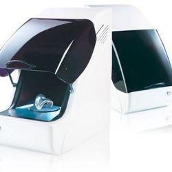 Máy quét 3D EviXscan ZOOM giá sỉ