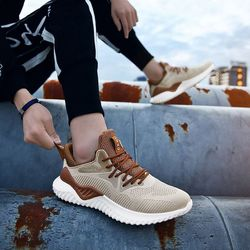 Giày thể thao nam hot trend 2019 mã LSN giá sỉ